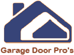 garage door repair defiance, mo