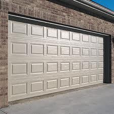 Garage Doors Defiance